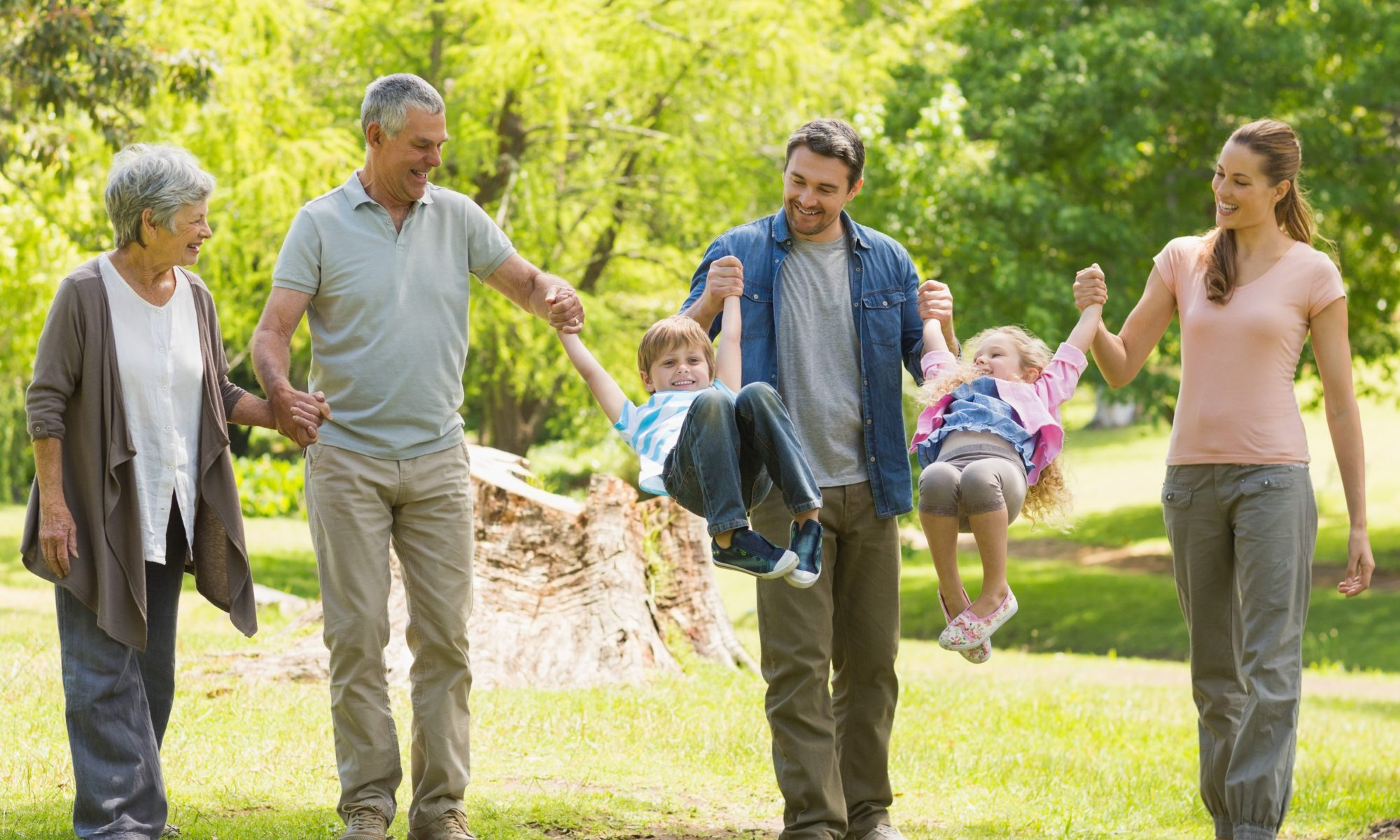 Foothills Chiropractic - Best Massage & Chiropractic in Carefree